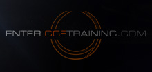 Enter GCFTraining.com